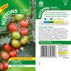 Tomato Seeds - F1 Crimson Crush