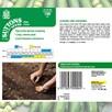 Pea Seeds - Proval