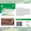Bean (Broad) Seeds - Masterpiece Green Longpod