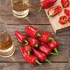 Chilli Pepper Apache (1)