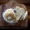 Sourdough Kit