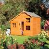 Playaway Swiss Cottage