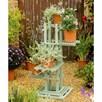 Verdi Plant Stand
