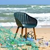Set of Two Duraocean Chairs