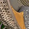 Eleanor Double Folding Hanging Cocoon
