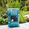 RHS Topsoil Blended Loam (20 Litres)