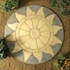 Sunflare Circle Kit 2.56M