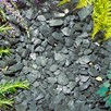 Blue Slate Chippings 20Mm Bulk