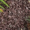 Plum Slate Chippings 20Mm Bulk