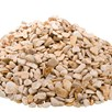 Honey Stone Chippings Bulk