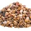 Barley Stone Chippings Bulk