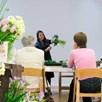 Flower Arranging Workshop for Two