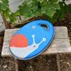 Get Me Gardening - Garden Kneeler