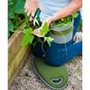 The Gardeners Deadheader Bundle Moss