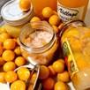 Citrus Calamondin