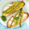 Asparagus Crowns - Twin Pack