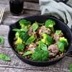 Broccoli Stromboli (12)