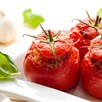 Grafted Tomato Plants - Moneymaker