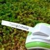 Handheld Garden Labeller & Refill Tapes