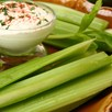 Celery Golden Spartan (18)