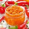 Pepper Tabasco (1) P10
