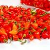 Pepper Chilli - Pearls (Biquinho)