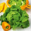 Seed Tapes - Lettuce Webbs Wonderful
