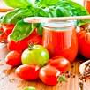 Grafted Tomato Plant - F1 Giulietta